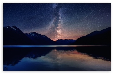 milky_way_mountains_landscape_by_yakub_nihat-t2