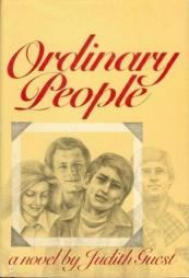 Ordinary_People_cover